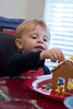 12 22 08 Gingerbread House-8983
