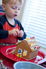 12 22 08 Gingerbread House-8966
