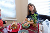12 22 08 Gingerbread House-8963