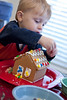 12 22 08 Gingerbread House-8965