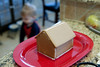 12 22 08 Gingerbread House-8946