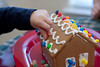 12 22 08 Gingerbread House-8973