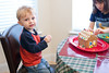 12 22 08 Gingerbread House-8957