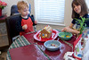 12 22 08 Gingerbread House-8961