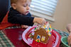 12 22 08 Gingerbread House-8971