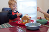 12 22 08 Gingerbread House-8964