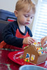 12 22 08 Gingerbread House-8967