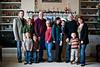 01 09 11 Hackbarth family-4750