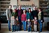 01 09 11 Hackbarth family-4748