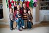 01 09 11 Hackbarth family-4867