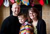 01 09 11 Hackbarth family-4835