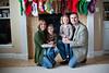 01 09 11 Hackbarth family-4778