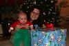 12 25 06 Christmas (3)