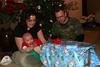 12 25 06 Christmas (8)