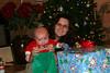 12 25 06 Christmas (4)