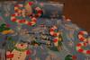 12 25 06 Christmas (7)