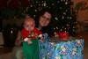12 25 06 Christmas (1)
