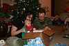 12 25 06 Christmas (11)
