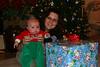 12 25 06 Christmas (2)
