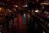 12 26 08 San Antonio Riverwalk-9153