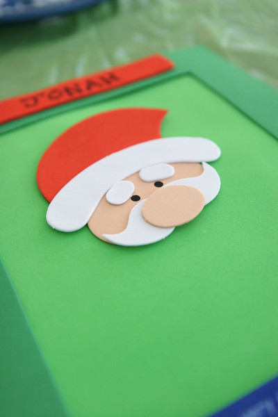 12 17 07 Santa Craft at Hlavins (1)