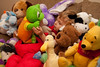 04 11 09 Jonah in stuffed animals-5306