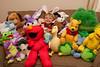 04 11 09 Jonah in stuffed animals-5301