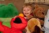04 11 09 Jonah in stuffed animals-5294