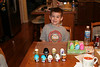 04 05 07 Easter Egg coloring (3)