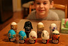 04 05 07 Easter Egg coloring (5)