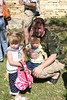 03 15 08 Easter Egg Hunt (7)