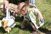 03 15 08 Easter Egg Hunt (19)