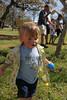 03 15 08 Easter Egg Hunt (15)