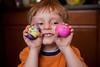 04 06 10 Easter Eggs-3297