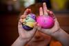 04 06 10 Easter Eggs-3301