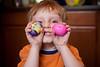 04 06 10 Easter Eggs-3296