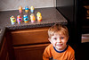 04 06 10 Easter Eggs-3276
