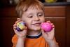 04 06 10 Easter Eggs-3298