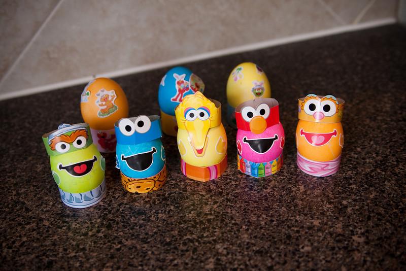 04 06 10 Easter Eggs-3272