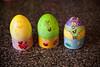 04 06 10 Easter Eggs-3293