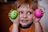 04 06 10 Easter Eggs-3302