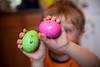 04 06 10 Easter Eggs-3305