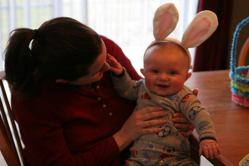 04 08 07 Easter morning (8)
