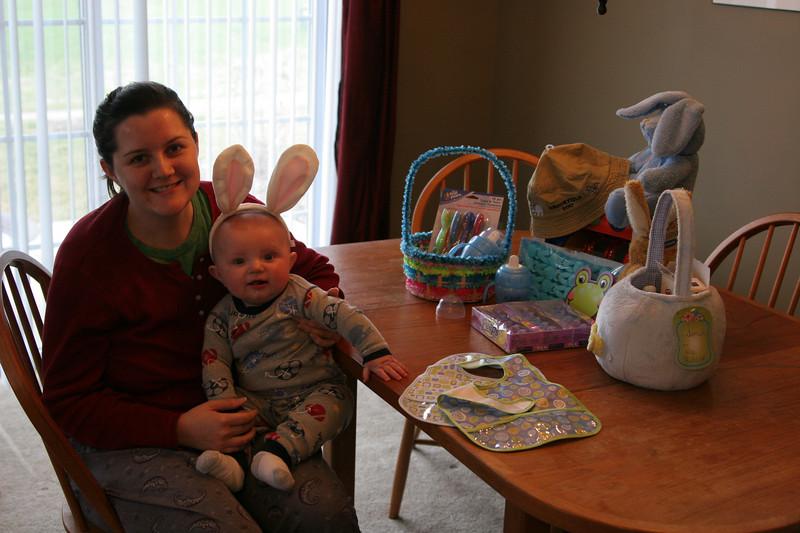 04 08 07 Easter morning (1)