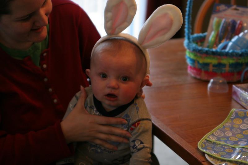 04 08 07 Easter morning (5)