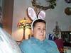 Bunny Tony 04-15-01