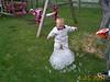 Jack & bubble pile 02 04-15-01