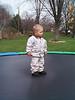 Jack on trampoline 02 04-15-01