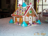gingerbread house 04-15-01