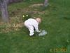 Jack & bubble pile 04 04-15-01